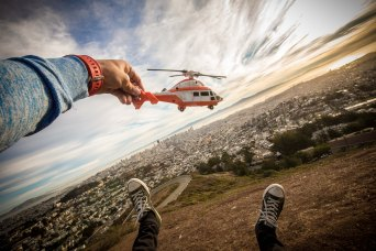 good-morning-sf-hellicopter-2