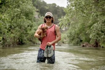 Lost Creek-2