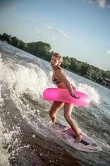 shelby wakesurfing fruitloop-6