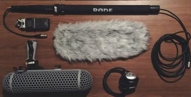 sound equip.jpg