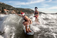 Wake Surf, holiday special-18